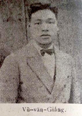 VHK-1920